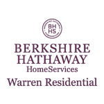Berkshire Hathaway HomeServices Warren Residential