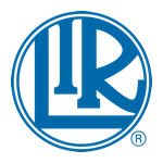 Liro Construction