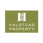 Halstead Property Real Estate