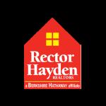 Rector Hayden Realtors - a Berkshire Hathaway Co