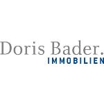 Doris Bader