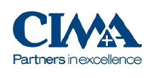 Customer_logos_Cima Logo
