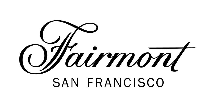 Fairmont Hotel SF