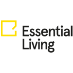Essential Living Rental Community Management