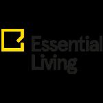 Essential Living Rental Community Management