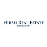 Hirsh Real Estate