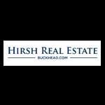 Hirsh Real Estate