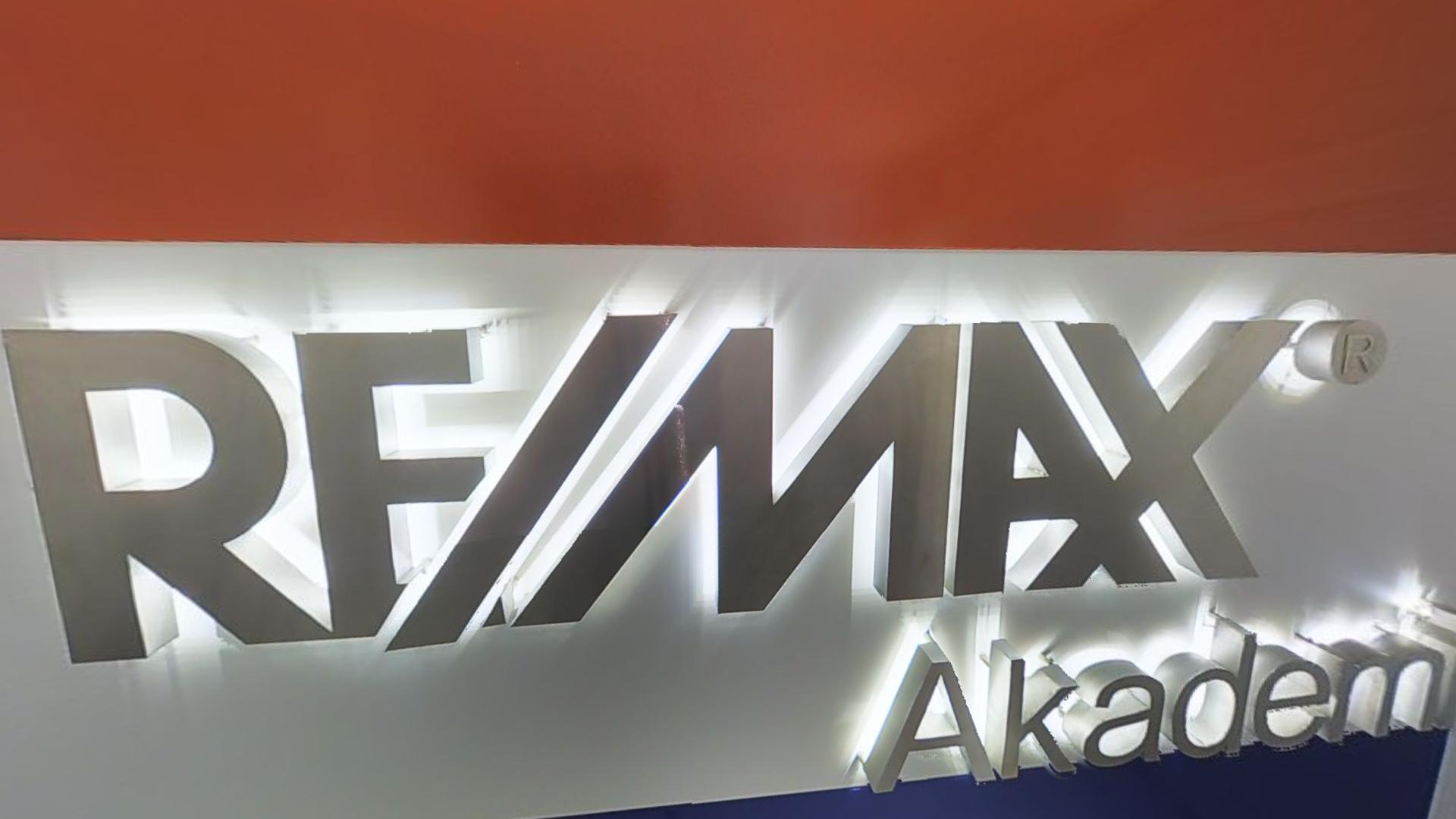 RE/MAX Turkey Academy