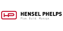 Customer_logos_Hensel Phelps Logo