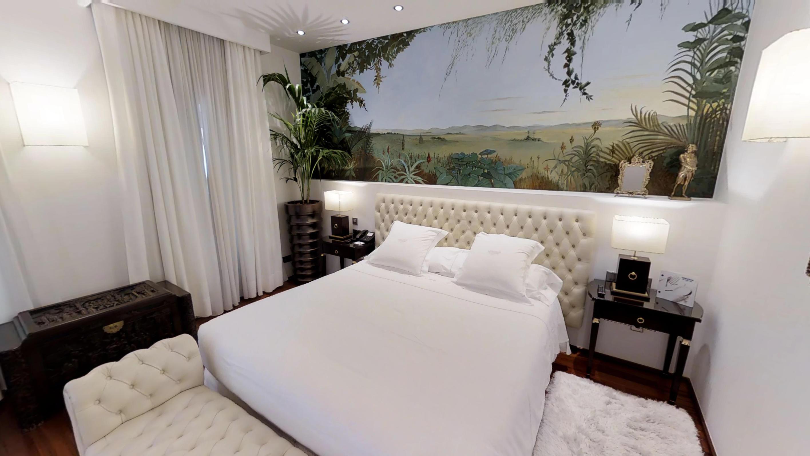 Hotel Mirador de Dalt Villa Ibiza