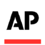 Associated Press News Media