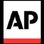 Associated Press News Media