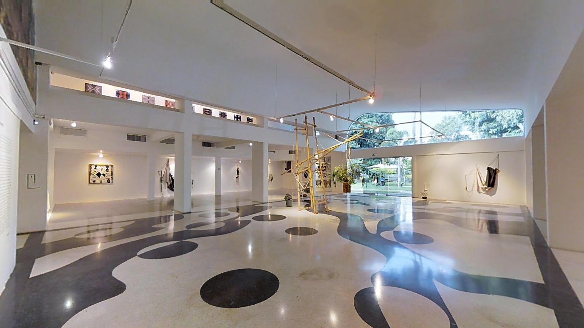 Museo de Arte Acarigua-Araure