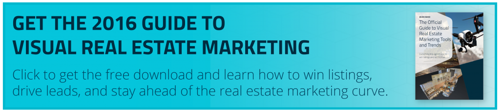 MRPT__get-real-estate-marketing-guide