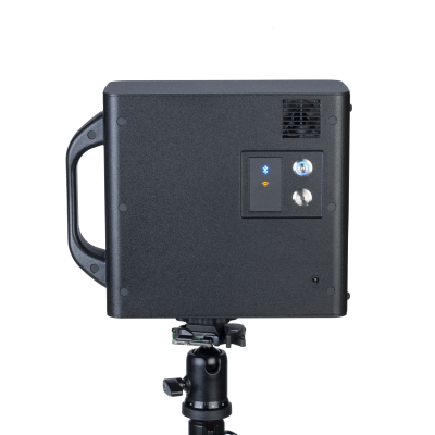 Camera Image 2