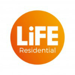 Life Residential