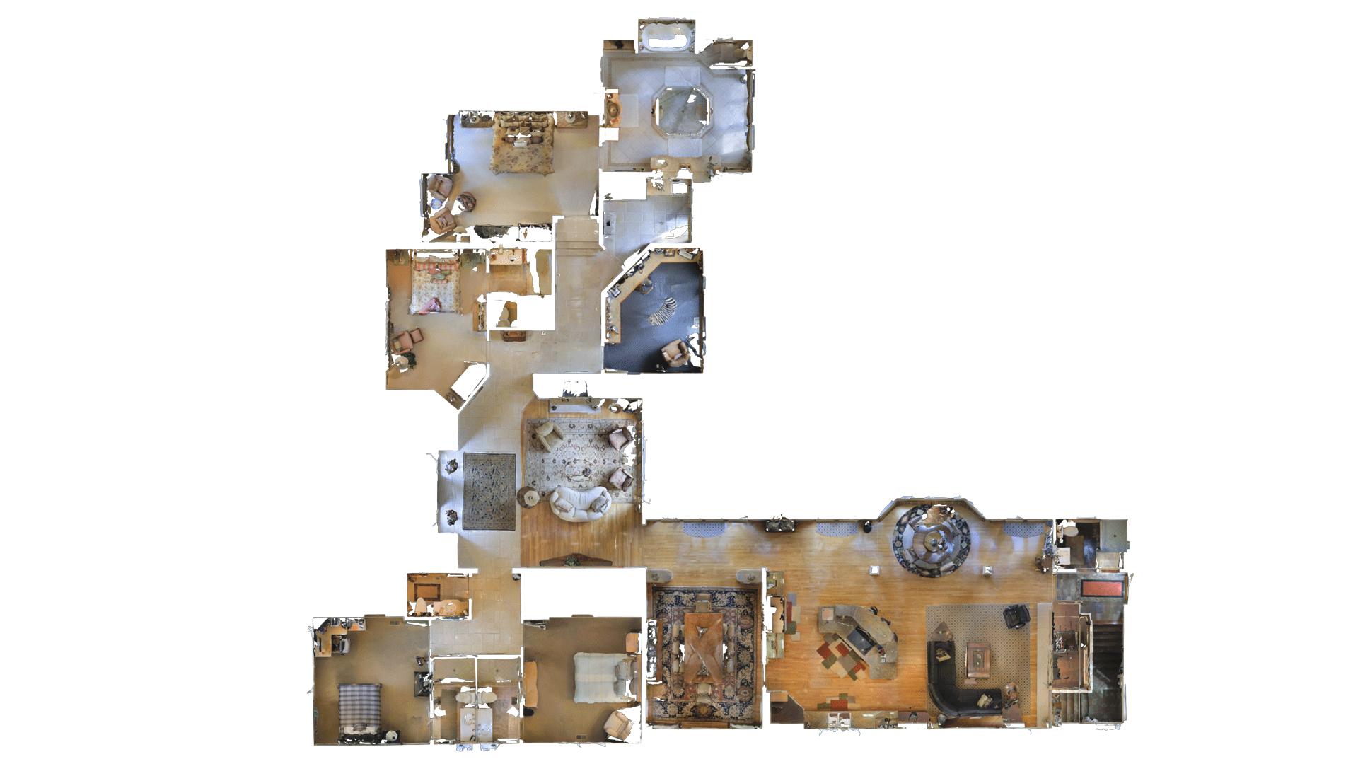 Dollhouse Image 3
