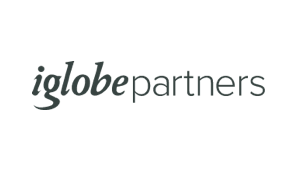 iGlobe Partners