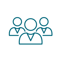 Service Partner User Group