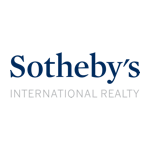 Sotheby's Interantional Realty