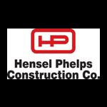 Hensel Phelps Construction Co