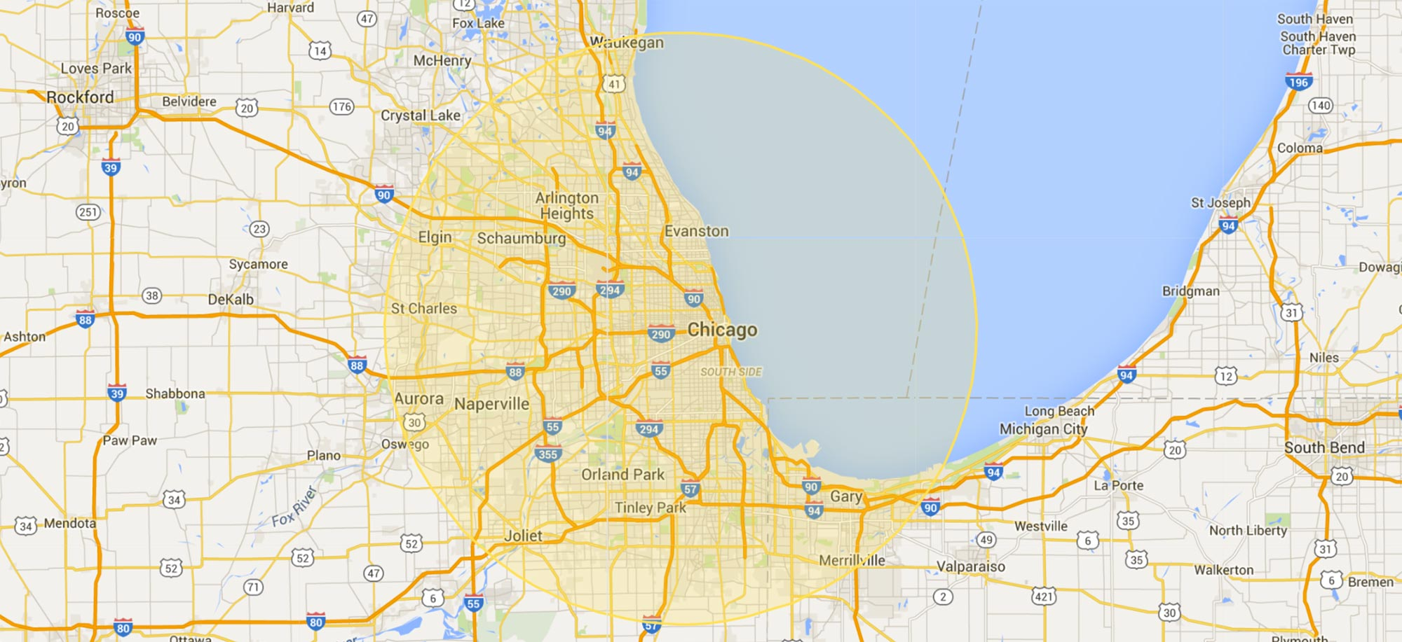 chicago-map-real-estate-3D-1