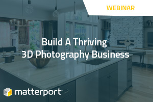 Build A Thriving 3D Photography Business