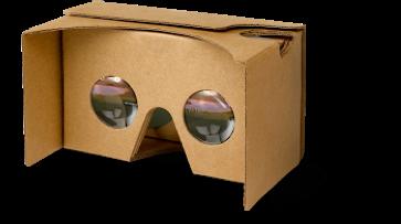 313f34c49 3D prehliadka - Panora | Vaše priestory úplne z inej perspektívy