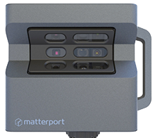 Pro2 Lite 3D Camera