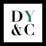 David Young & Company Realty