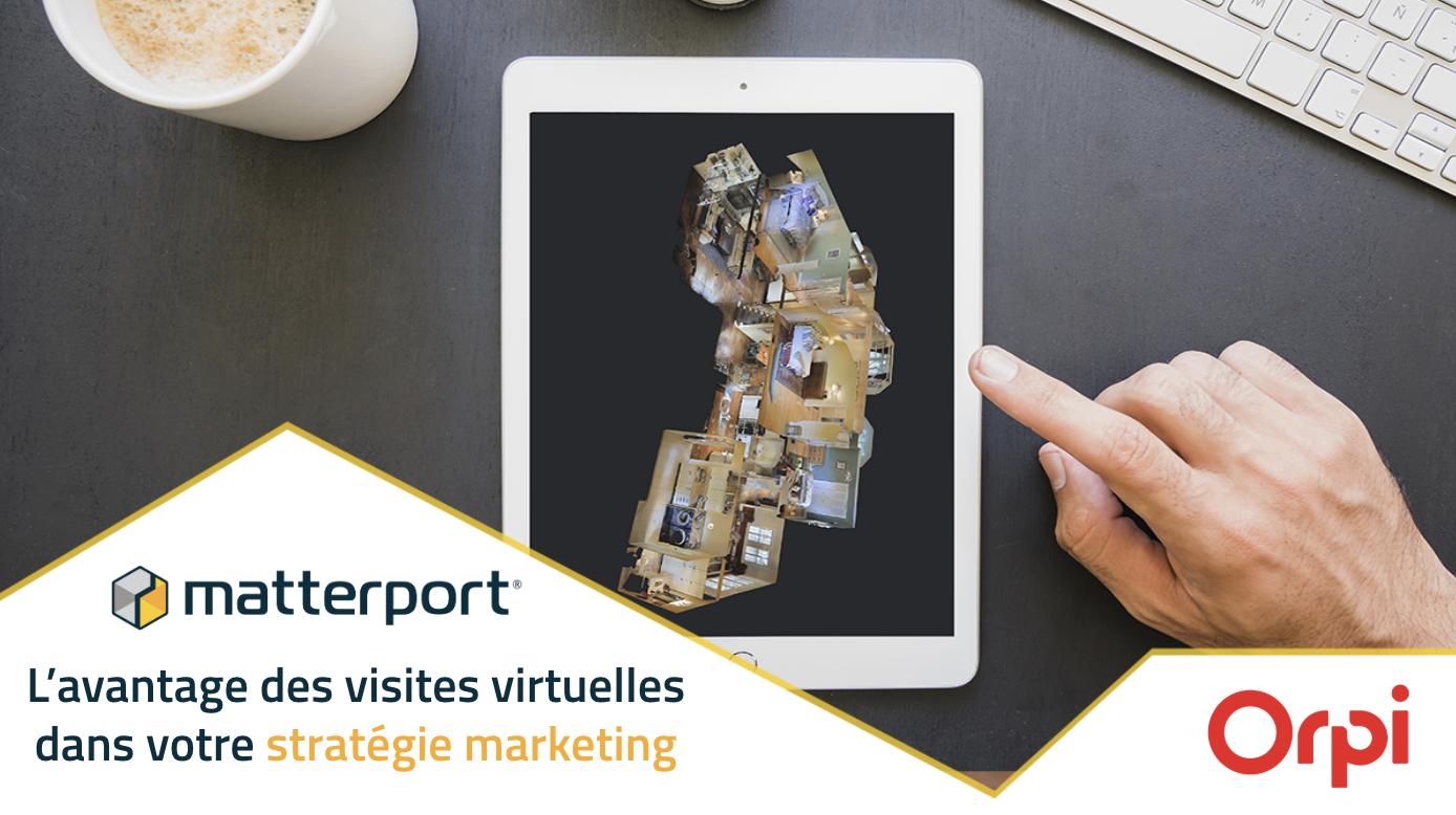 Matterport_3D_Camera_visite_virtuelle_webinaire_orpi