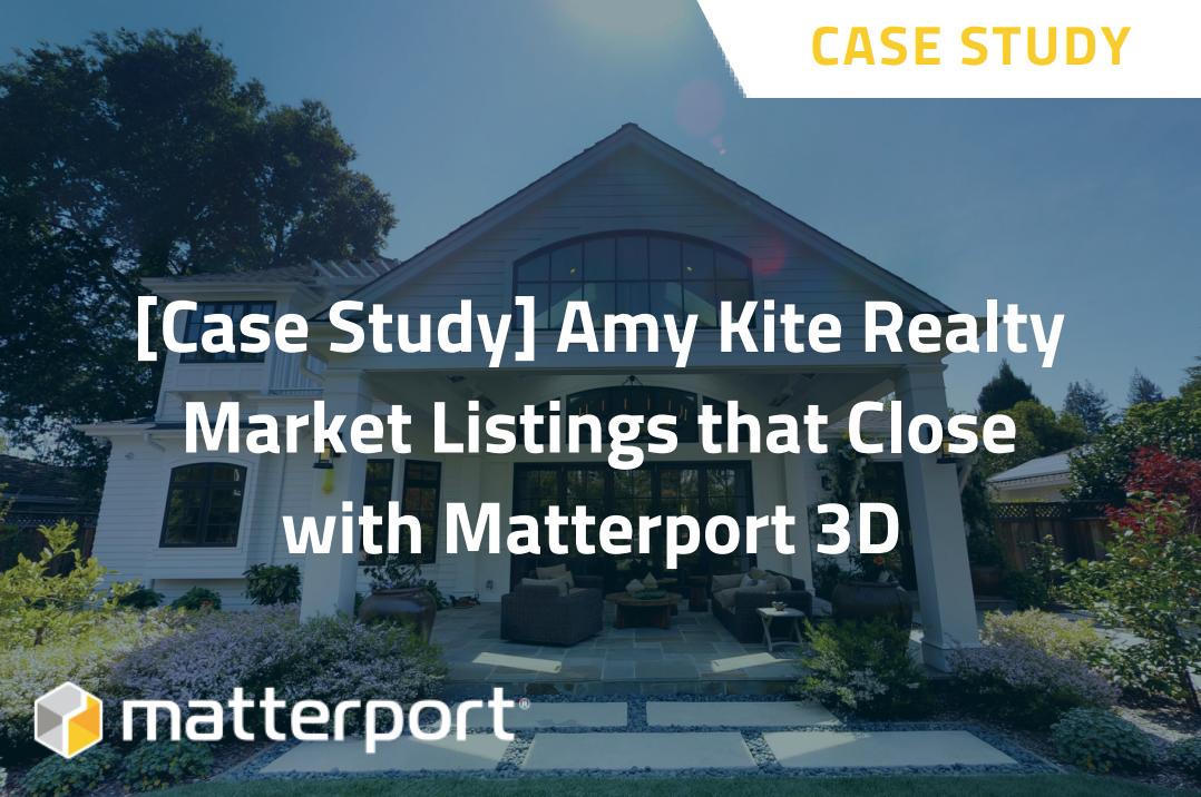 [Case Study] HH Angus Embraces Matterport 3D Models